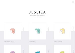 JESSICA(リニューアル)