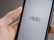 ホームページのスマートフォン対応は本当に必要なの?